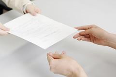 5.財産および相続税の概算のご報告