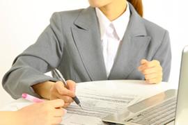 定款を作製および定款の認証